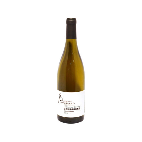 Boussard-Chardonnay-La-Chaume-Blanche