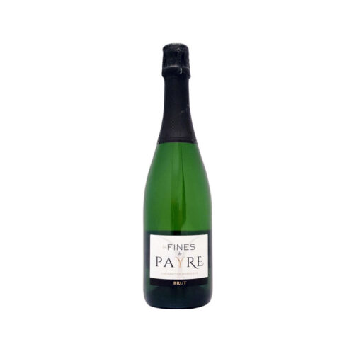 chateau-payre-cremant