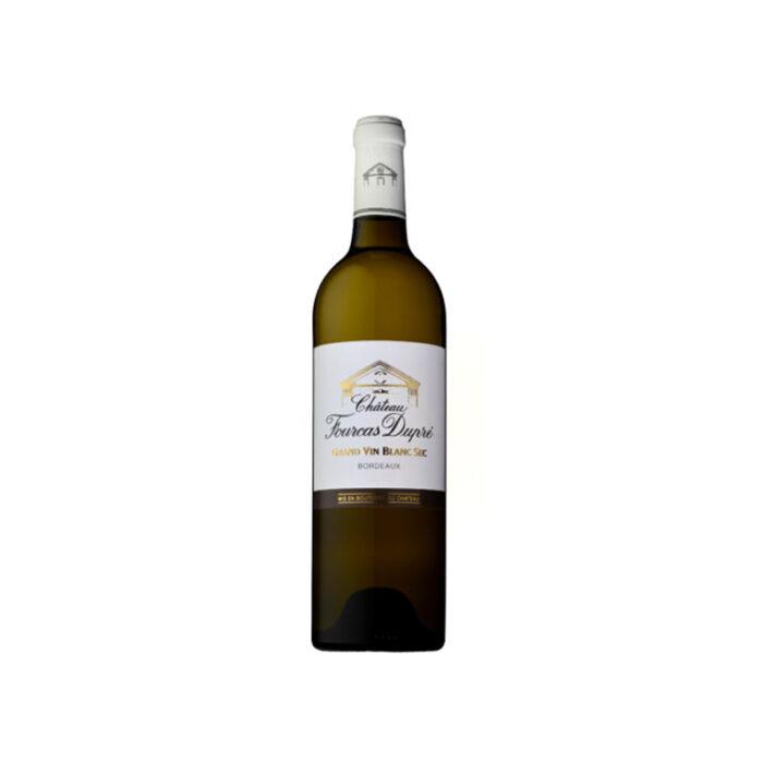 Chateau-Fourcas-Dupre---Blanc