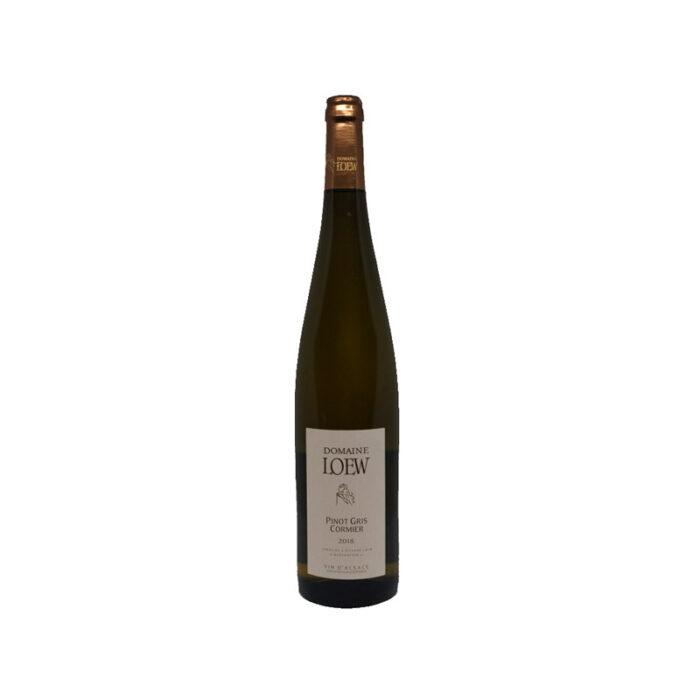Domaine-Loew-Pinot-Gris-Cormier