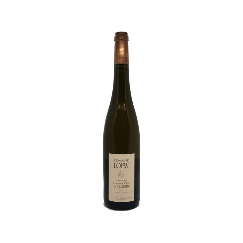 Domaine-Loew---Pinot-Gris-Grand-Cru