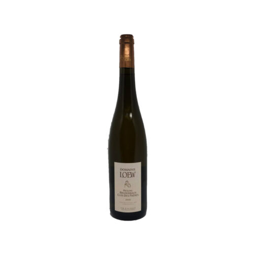 Domaine-Loew---Riesling-Clos-des-Freres