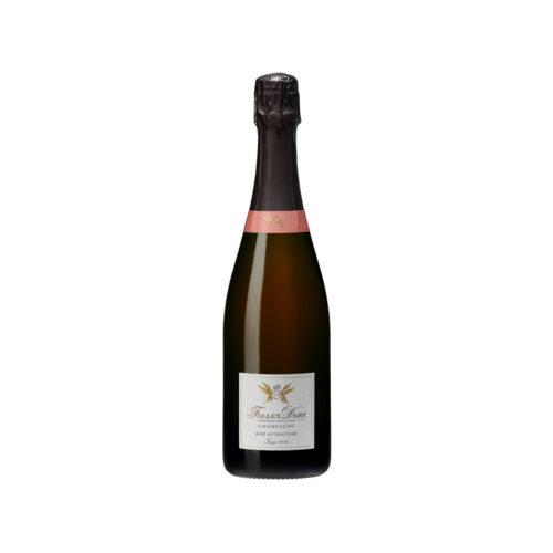 Champagne-Fallet-Dart-Anthocyane