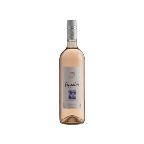 Domaine-Fregate-Fregalon-Rosé